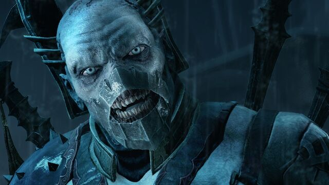 File:This-is-whats-in-the-middle-earth-shadow-of-mordor x815.jpg