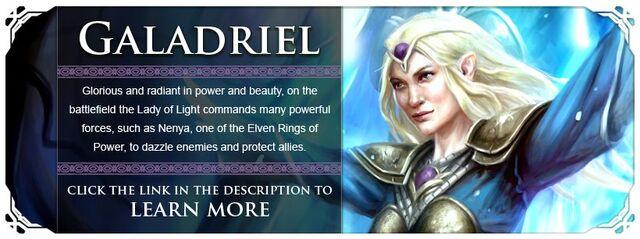 File:Galadriel (guardian).jpg