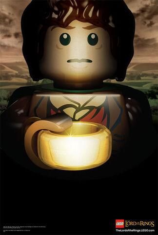 File:Lego Frodo.jpg