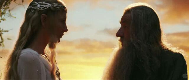 File:Hobbit p1 SS29.jpg