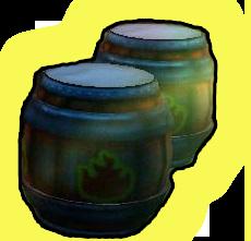 File:Fire barrels copy.png