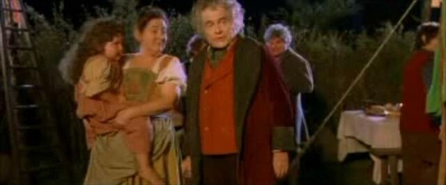 File:Bilbo's Party.jpg