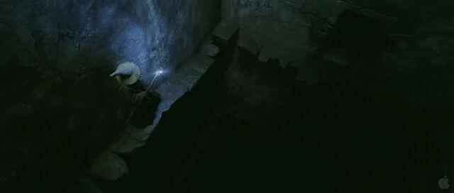 File:Hobbit p1 SS31.jpg