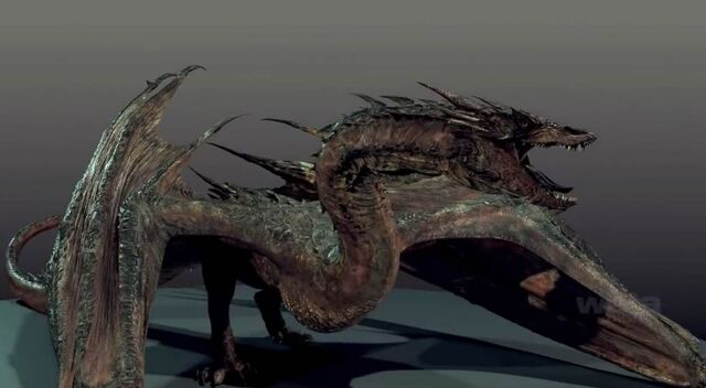 File:Smaug mini.jpg