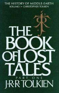 File:Bookoflosttales.jpg