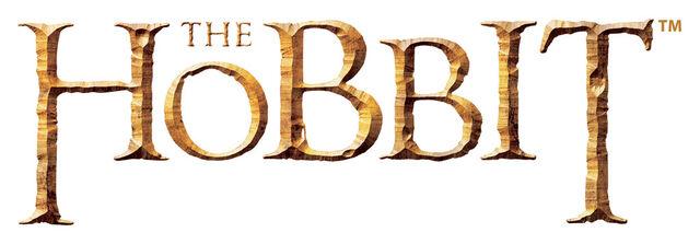 File:The-hobbit-logo.jpg