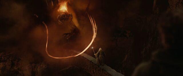 File:Gandalf confronts balrog.jpg