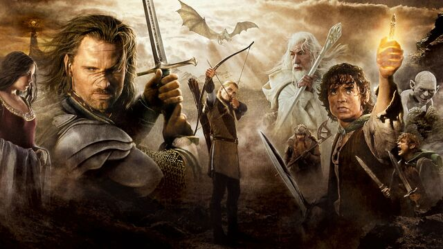 File:The Lord of the Rings Characters.jpg