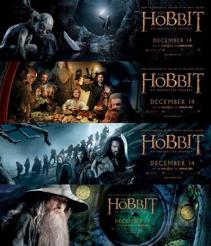 File:Hobbit (23).jpg