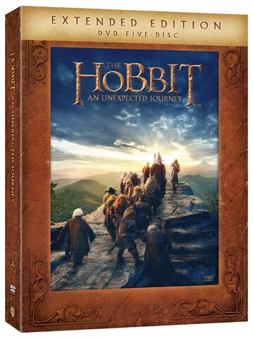 File:The Hobbit AUJ Extended DVD Edition.jpg