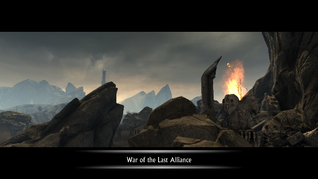 File:Last Alliance of Elves and Men.jpg