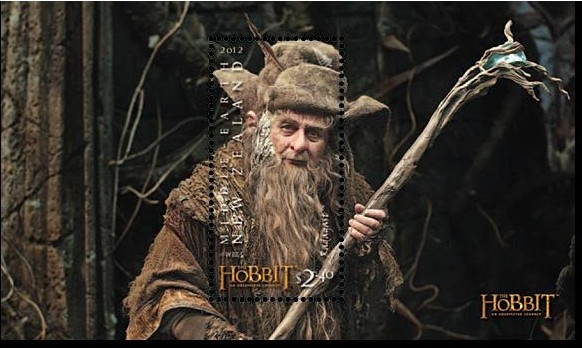 File:Radagast @.jpg