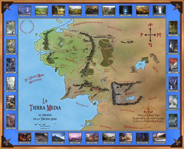 File:Tierra-Media-ilustrada-JMVA.jpg