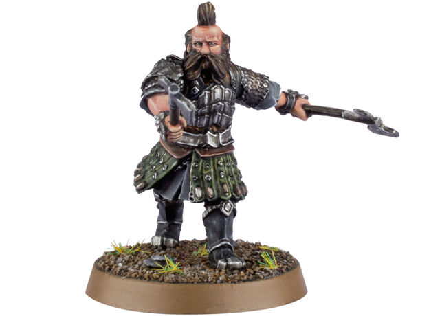 File:YoungDwalin.jpg
