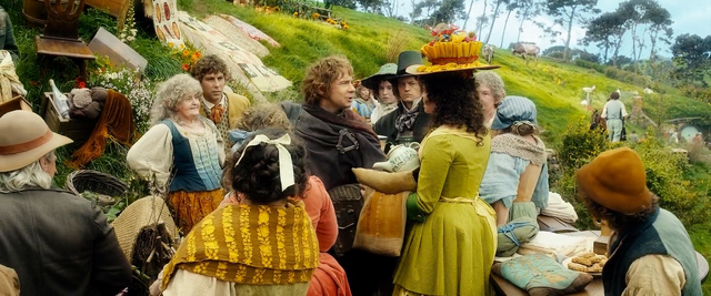 File:Bilbo finds his stuff being auctioned.png
