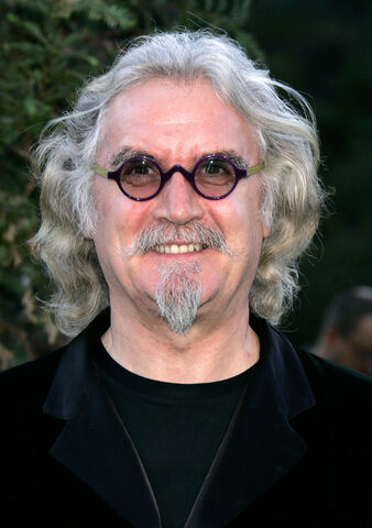 File:Billy-connolly-image.jpg