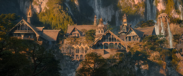 File:Rivendell - The Hobbit.PNG