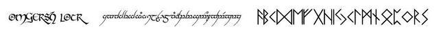 File:Elvish, Runes.jpg