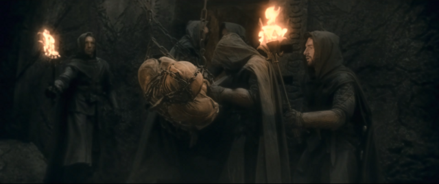 File:DOS - Witch-King of Angmar burial.png