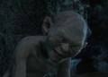 Gollum - Two Towers.png