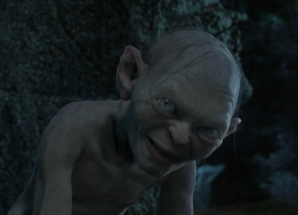 File:Gollum - Two Towers.png