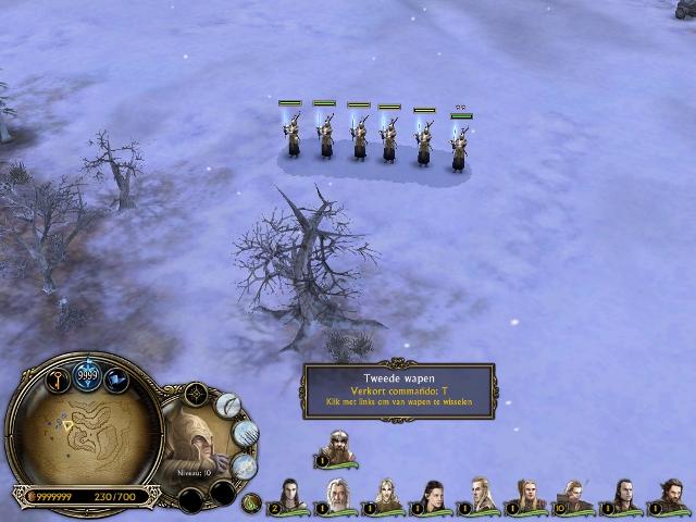 File:Noldor Warriors (Sword).jpg
