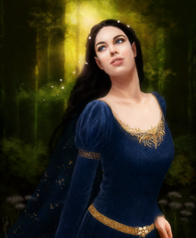 Luthien by moon blossom-d2klr1v