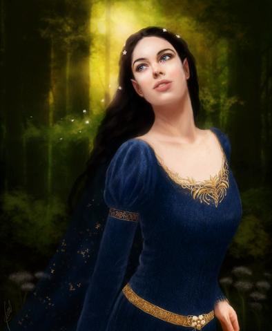File:Luthien by moon blossom-d2klr1v.png