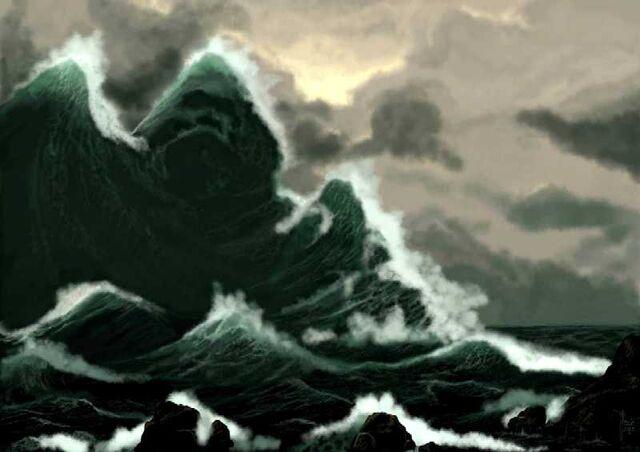 File:Ulmo as the sea itself.jpg