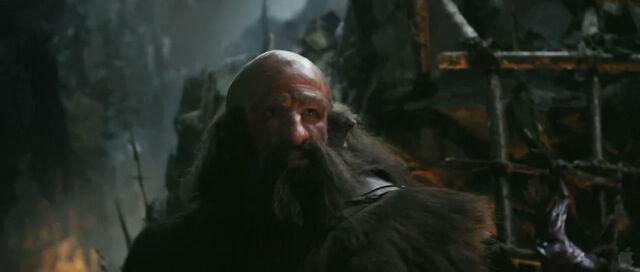 File:Hobbit p1 SS14.jpg