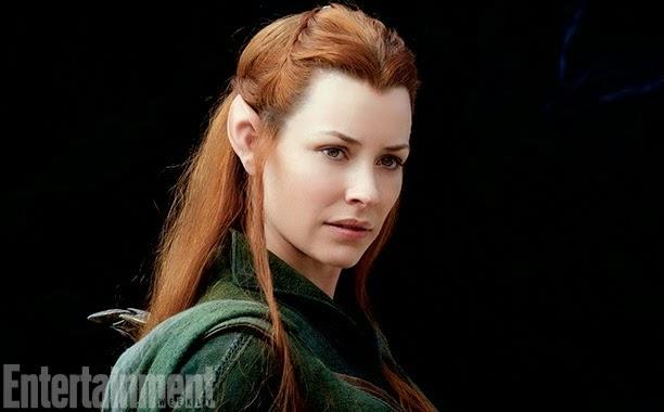 File:The-Hobbit-image-the-hobbit-36074089-612-380.jpg
