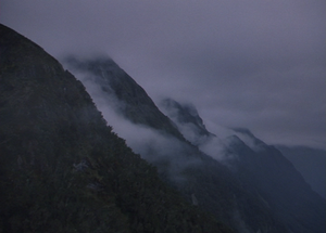 Image - Blue Mountains Stronghold.png | The Lord of the Rings ...