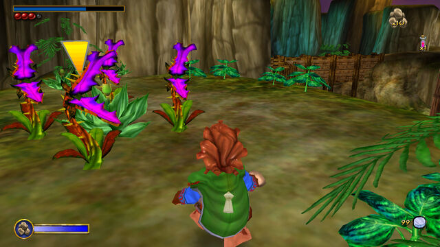 File:Carnivorous Plants.jpg