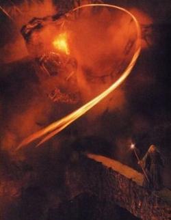 File:250px-Balrog vs Gandalf.jpg