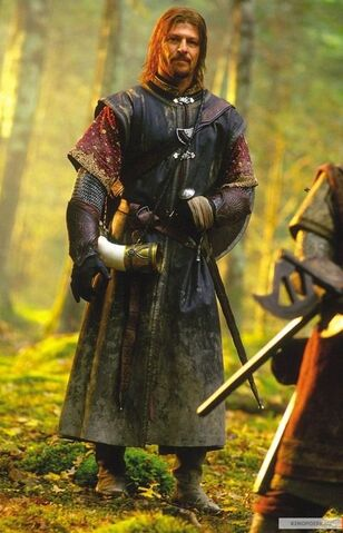 File:Boromir profile.jpg