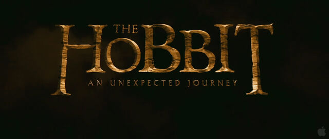 File:Hobbit p1 SS49.jpg