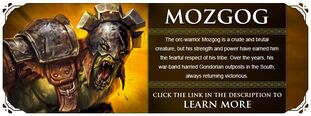 Mozgog (guardian)