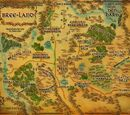 Bree-land
