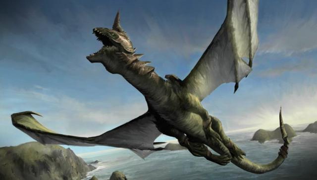 File:Drogoth artwork.png