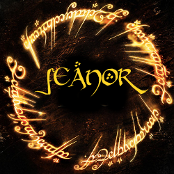 File:Lotr feanor.png
