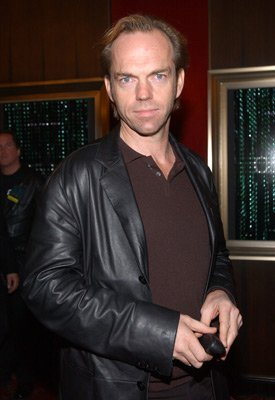File:Hugo Weaving.jpg