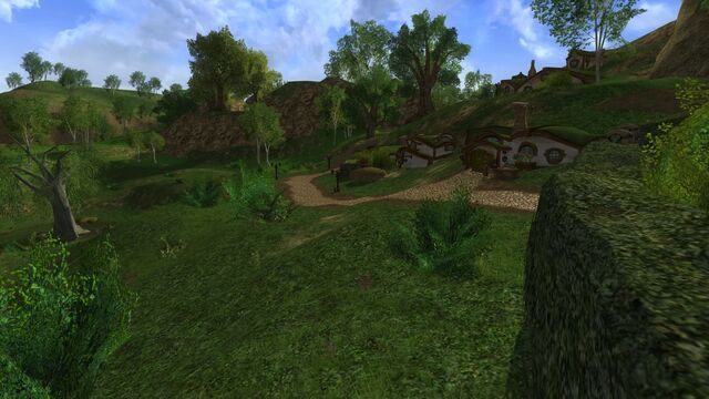 File:TuckboroughLOTRO.jpg