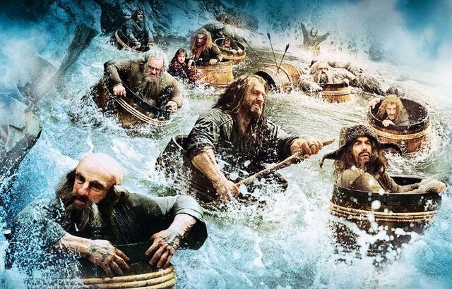 File:Hobbit-desolation-of-smaug-barrels-scene.jpg