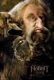 Hobbit-poster-oin