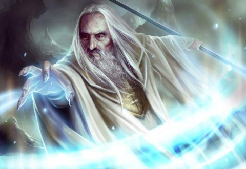 File:Saruman guardians of middle earth 001-480x330.jpg