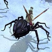 File:Spider Riders.jpg