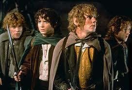 קובץ:4 hobbits.jpg