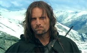 ملف:Aragorn.jpg