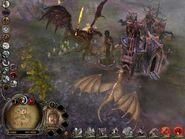 Dragon, balrog2