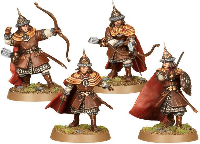 File:Hobbit Miniature Game - Warriors of Dale 2.jpg